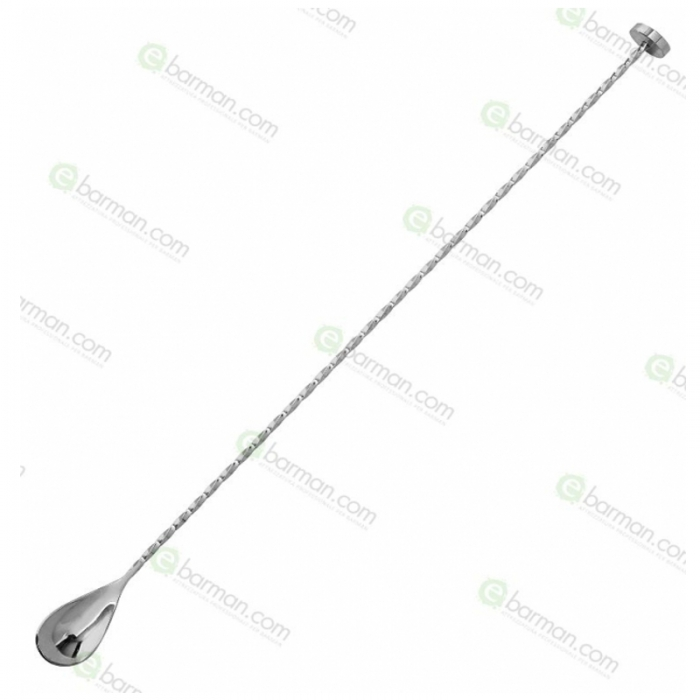 Bar Spoon Bar Spoon Stiff 40 cm