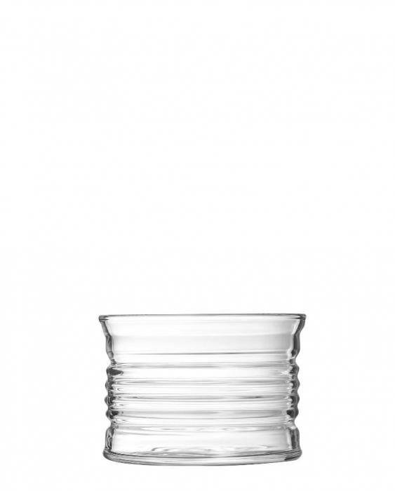 Bicchieri da Cocktail Bicchiere acqua Be Bop 21 cl 6 pezzi
