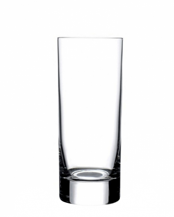 Caffetteria e Latte Art Bicchiere Barista Latte Macchiato 23 cl 6pz