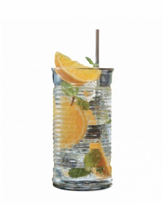 Bicchieri da Cocktail Bicchiere Be Bop 35 cl 6pz