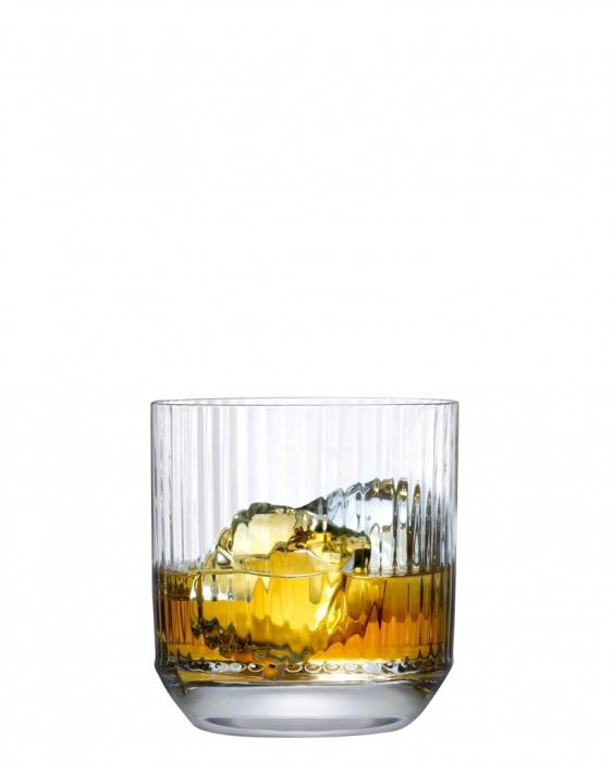 Bicchieri da Cocktail Bicchiere Big Top Tumbler 32 cl 6pz