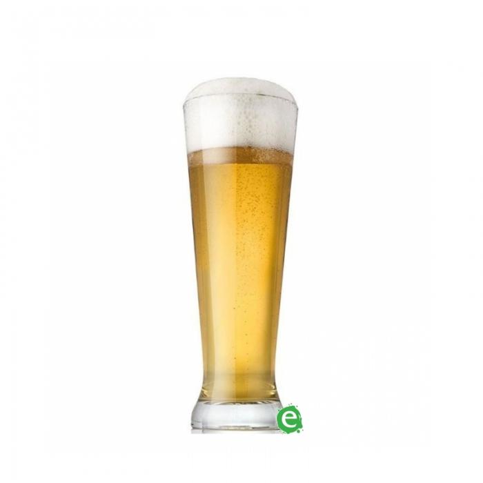 Bicchieri Birra Bicchiere Birra Dublin 31 cl 6pz