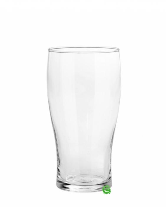 Bicchieri Birra Bicchiere Birra impilabile Tulip 56 cl 6pz