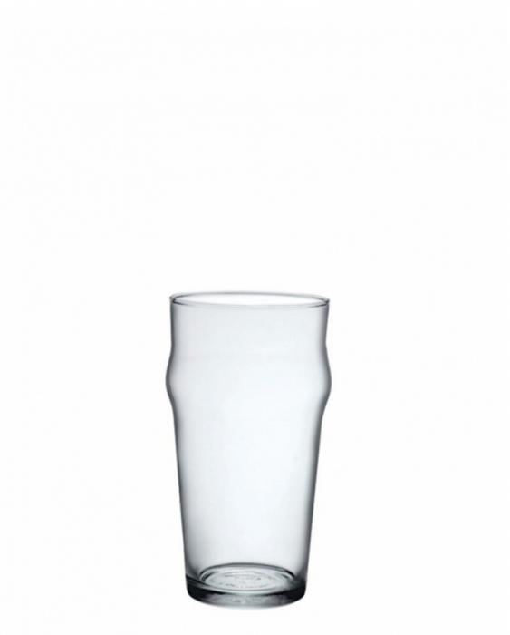 Bicchieri Birra Bicchiere Birra Pinta media Nonix 29 cl 12 pezzi