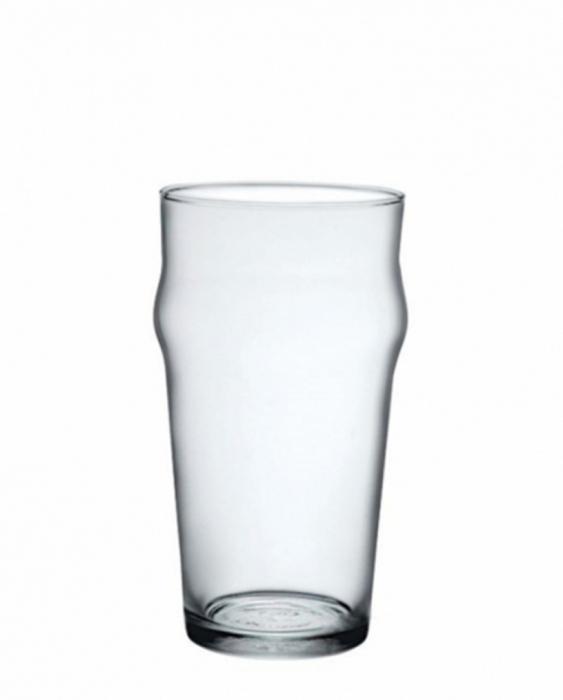 Bicchieri Birra Bicchiere Birra Pinta Nonix 58,5 cl 12 pezzi