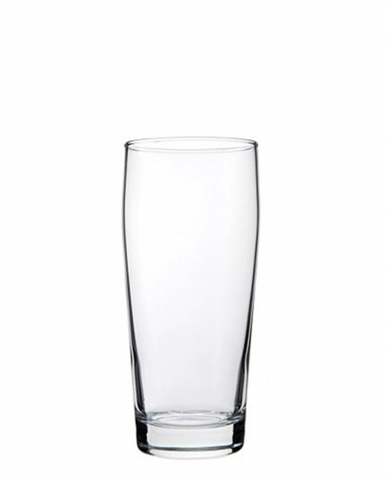Bicchieri Birra Bicchiere Birra Willy Becher 33 cl 12 pezzi