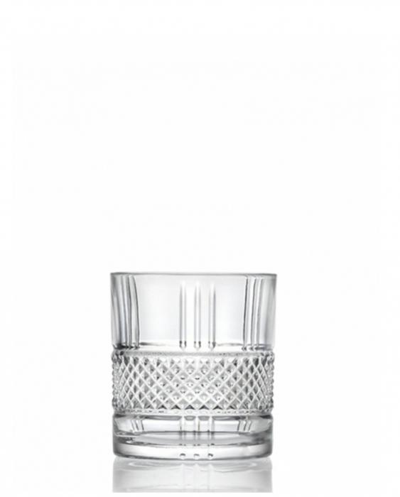 Bicchieri RCR Bicchiere Brillante RCR 34 cl 6pz