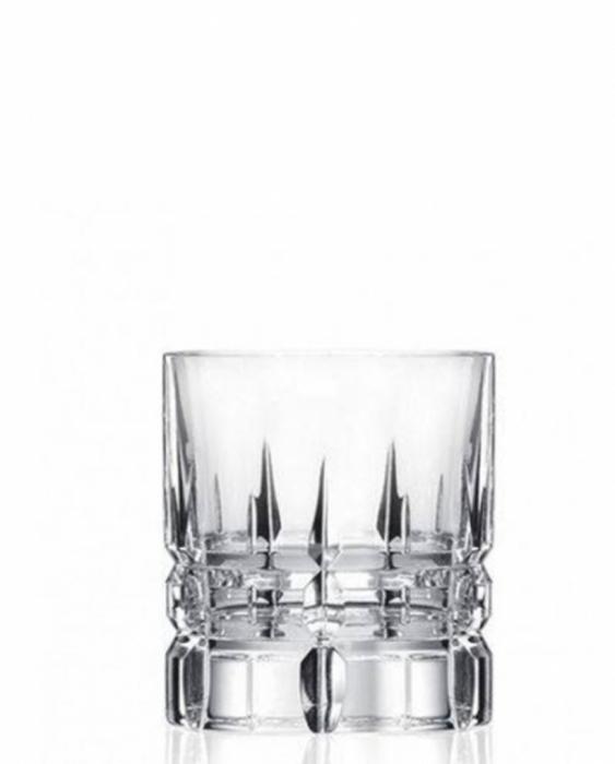 Bicchieri RCR Bicchiere Carrara RCR 29 cl 2pz