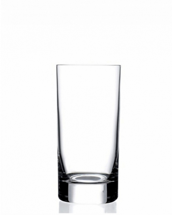 Bicchieri da Cocktail Bicchiere Collins Tocai long drink 36 cl 6pz