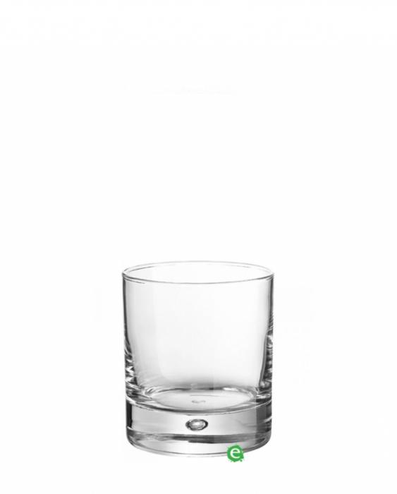 Bicchieri da Cocktail Bicchiere Disco 20 cl 6pz