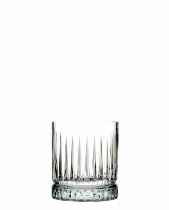 Bicchieri da Cocktail Bicchiere Elysia 21 cl 4pz