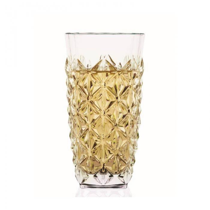 Rcr bicchieri 28 images bicchiere melodia rcr 36 cl for Diritto di ritenzione carrozziere