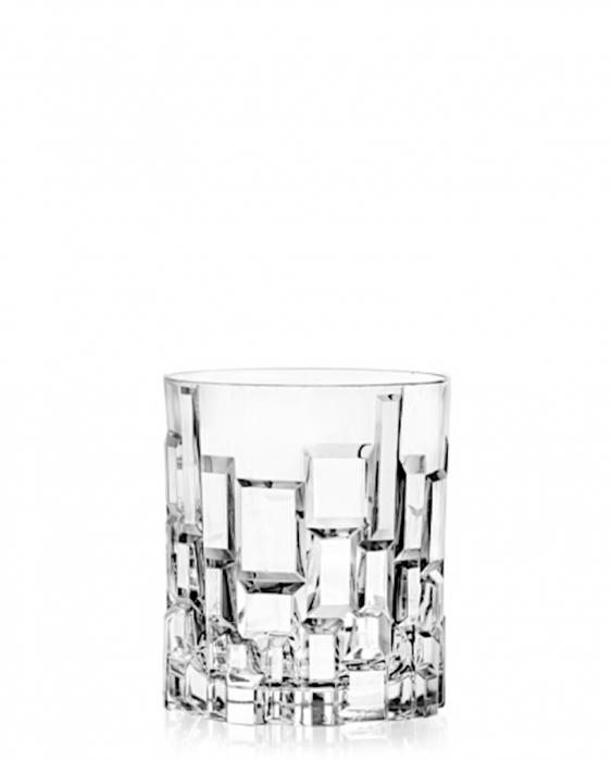 Bicchieri RCR Bicchiere Etna 33 cl 6 pezzi