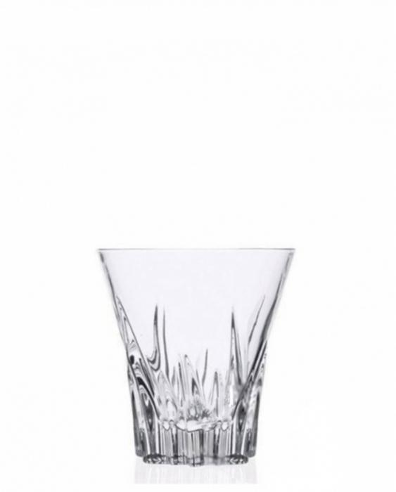 Bicchieri RCR Bicchiere Fluente RCR 31 cl 6pz
