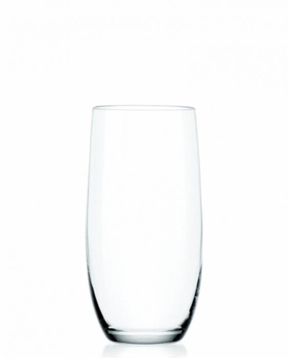Bicchieri da Cocktail Bicchiere Kiara RCR 42 cl 6pz