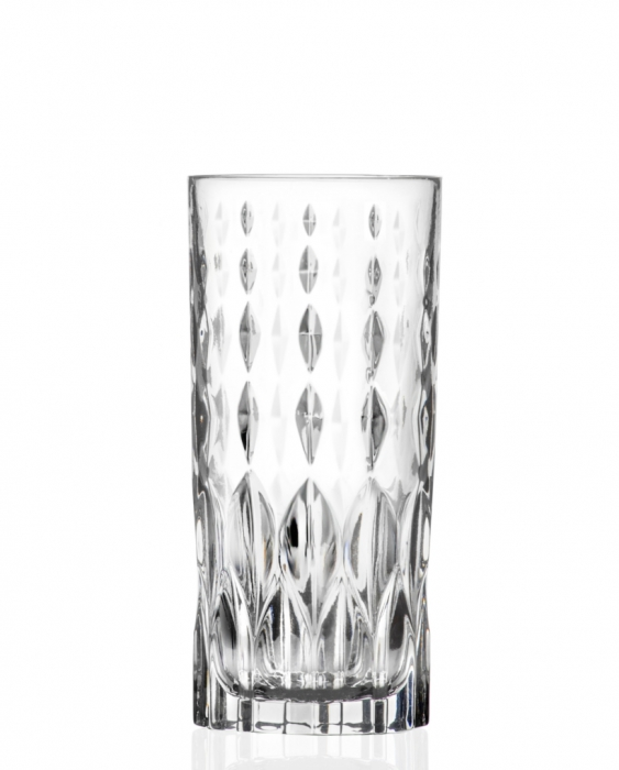 Bicchieri RCR Bicchiere Marilyn 35 cl 6pz