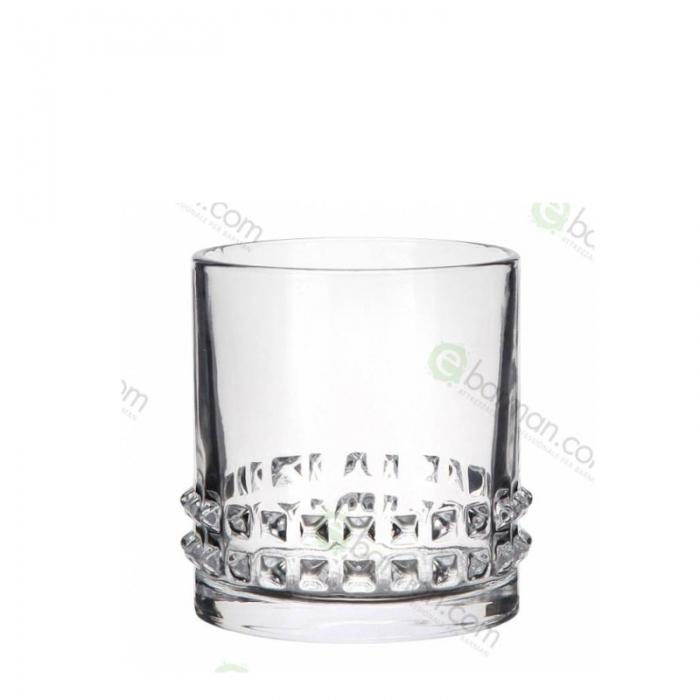 Bicchieri da Cocktail Bicchiere modello Reale 35 cl 6pz