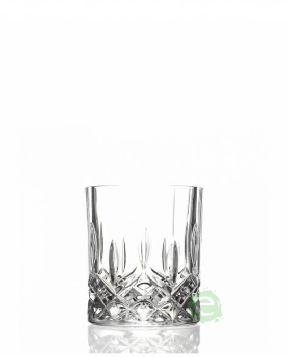 Bicchieri RCR Bicchiere Opera RCR 21 cl 6pz