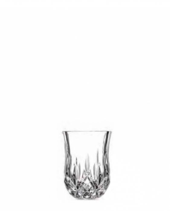 Bicchieri RCR Bicchiere Opera shot RCR 6 cl 6 pezzi