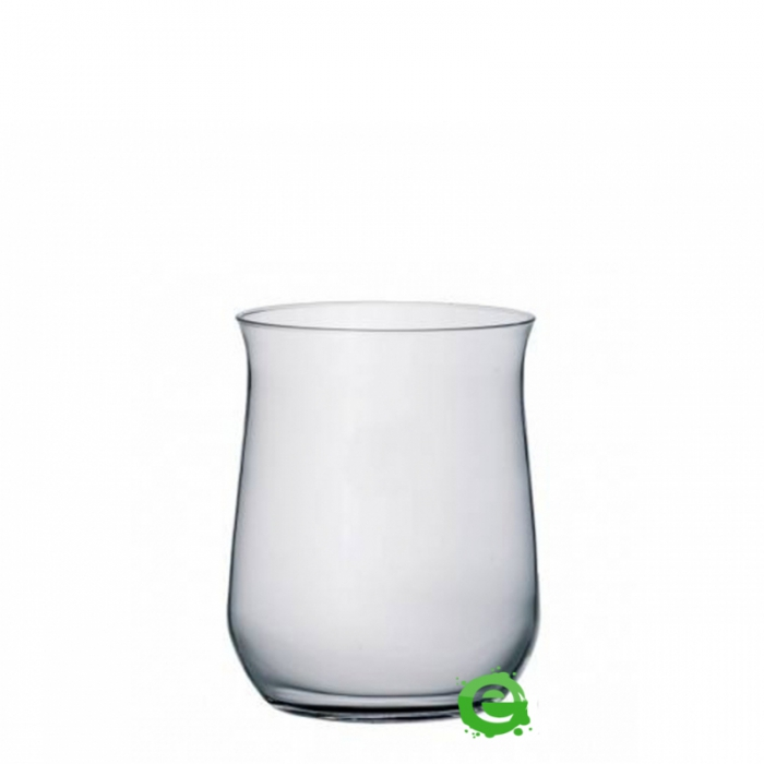 Bicchieri da Vino e Acqua Bicchiere Premium acqua nat. 40 cl 6pz