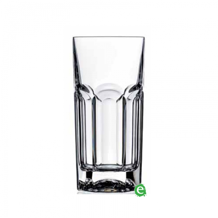 Ultimi in Stock Bicchiere Provenza RCR 37 cl 6pz