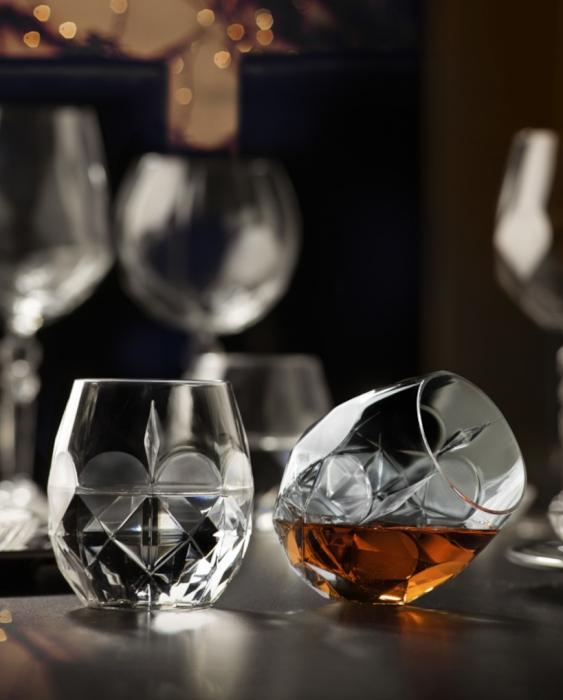 Bicchieri RCR Bicchiere RCR Alkemist 38 cl 6 pezzi
