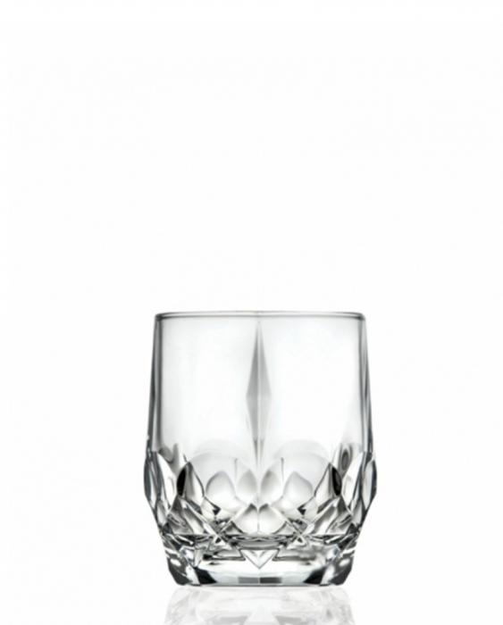 Bicchieri RCR Bicchiere RCR Alkemist mixology 35 cl 6 pezzi