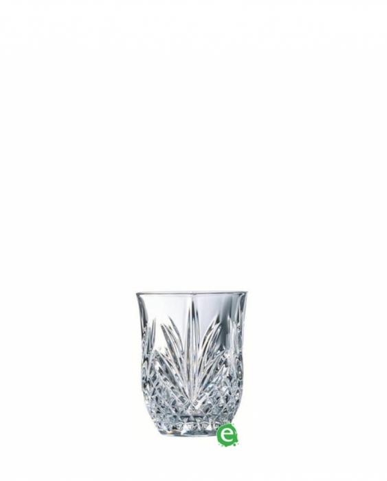 Bicchieri da Cocktail Bicchiere Shot Broadway Arcoroc 5 cl -1 1/2 oz 6 pz