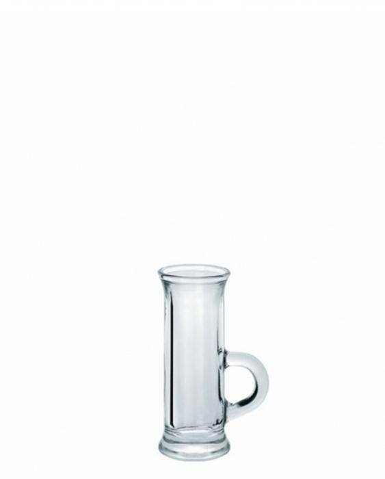 Bicchieri da Cocktail Bicchiere shot Polo 4.5 cl 6pz