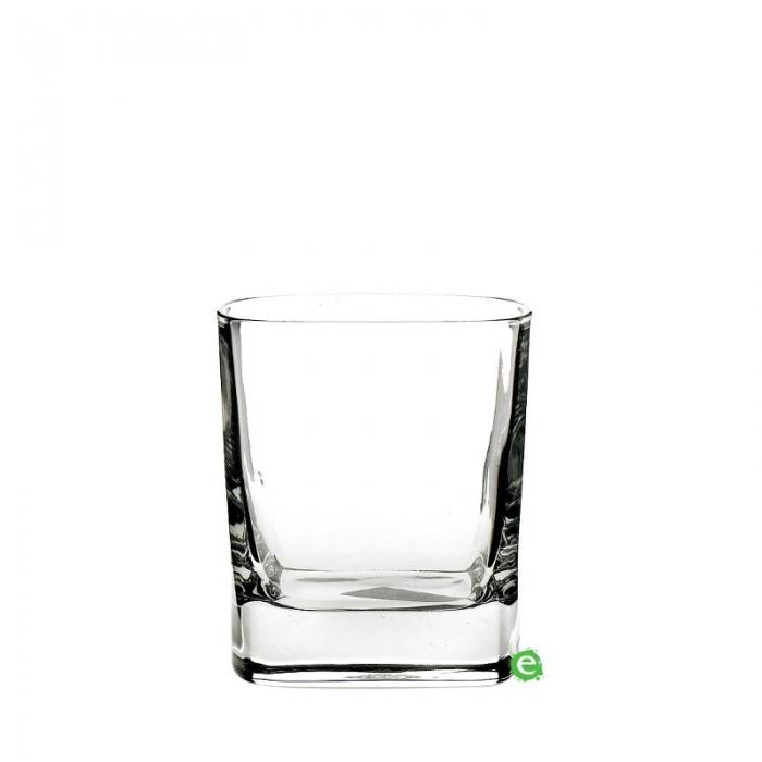 Ultimi in Stock Bicchiere Strauss 29 cl 6pz