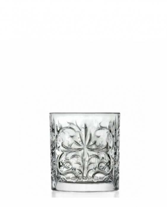Bicchieri RCR Bicchiere Tattoo RCR 33,7 cl 6pz