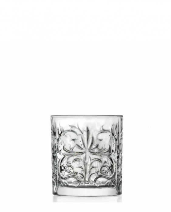 Bicchieri RCR Bicchiere Tattoo RCR 34 cl 6 pezzi