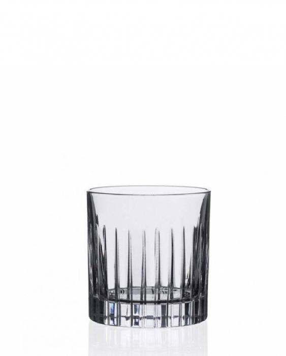 Bicchieri RCR Bicchiere Timeless RCR 31 cl 6pz