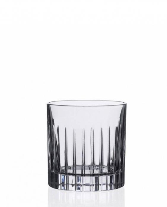 Bicchieri RCR Bicchiere Timeless RCR 36 cl 6 pezzi