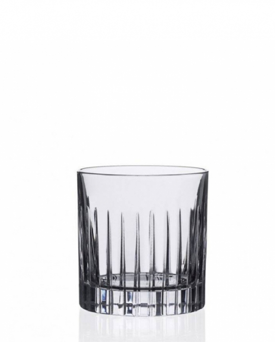 Bicchieri RCR Bicchiere Timeless RCR 36 cl 6pz