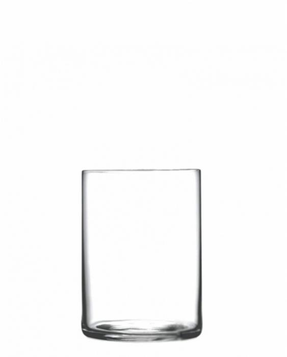 Bicchieri da Cocktail Bicchiere Top Class All Purpose 44 cl 6pz