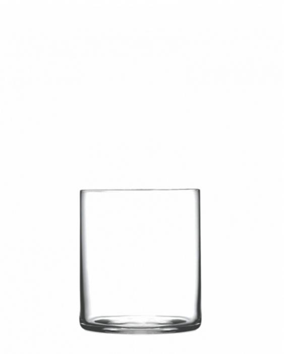 Bicchieri da Cocktail Bicchiere Top Class D.O.F 36.5 cl 6pz
