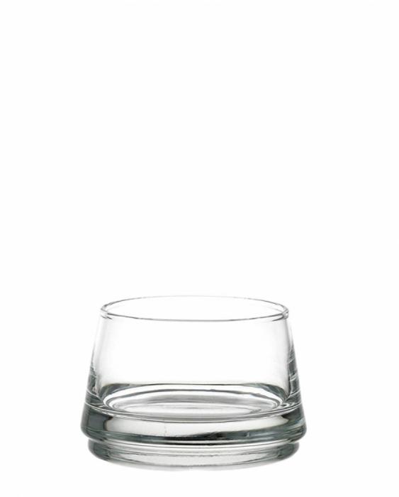 Decorazione Guarnizione Bicchiere Vertigo 12 cl 6pz