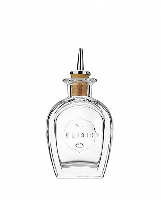 Bitters Bottle Bitters Bottle Elixir modello n°3 -100 ml