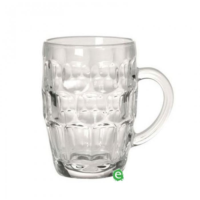 Bicchieri Birra Boccale Birra Britannia 56 cl singolo