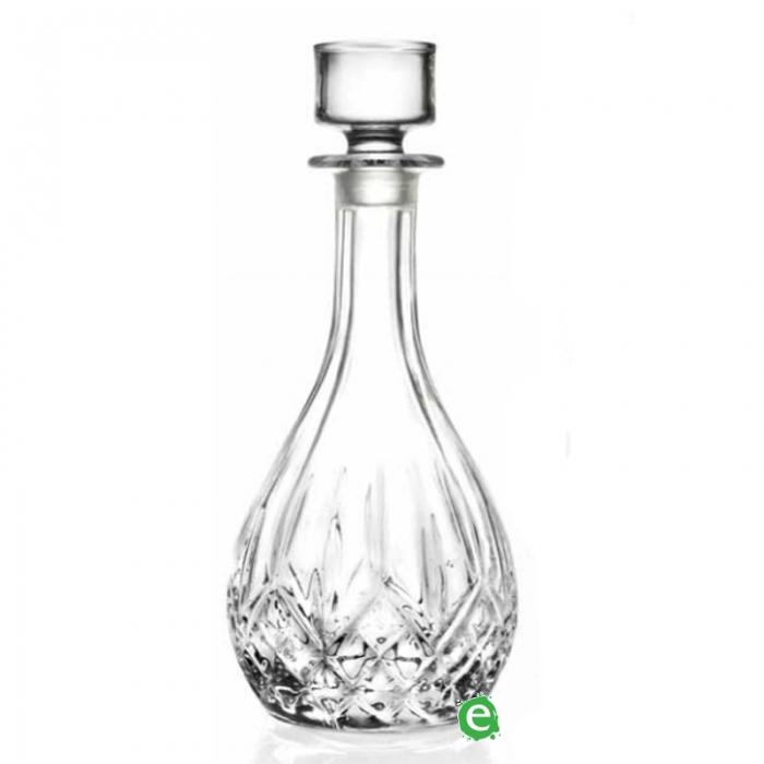 Bicchieri RCR Bottiglia Opera RCR Liquore 90 cl