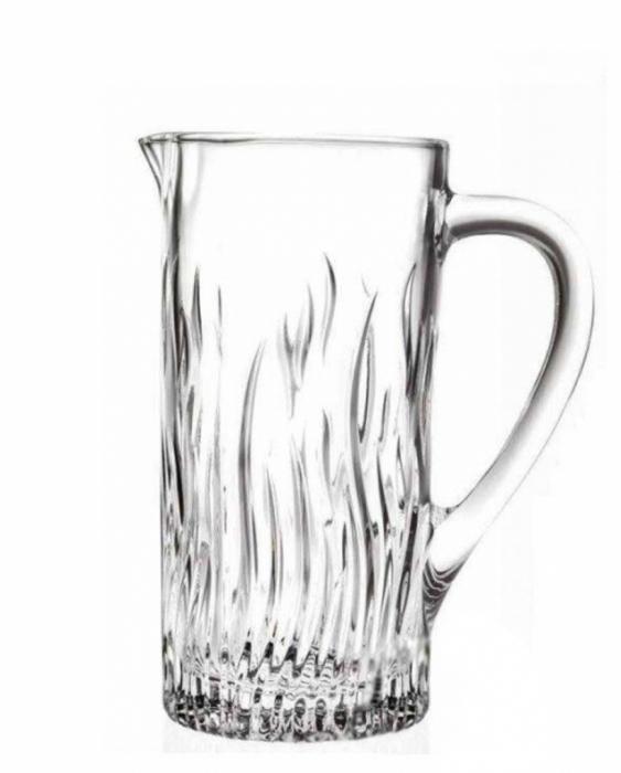 Bicchieri RCR Brocca Fire RCR 120 cl
