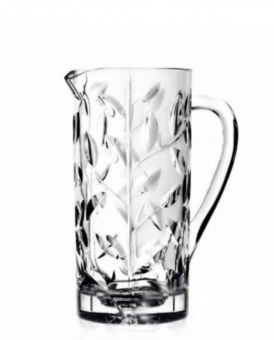Bicchieri RCR Brocca Laurus RCR 120 cl