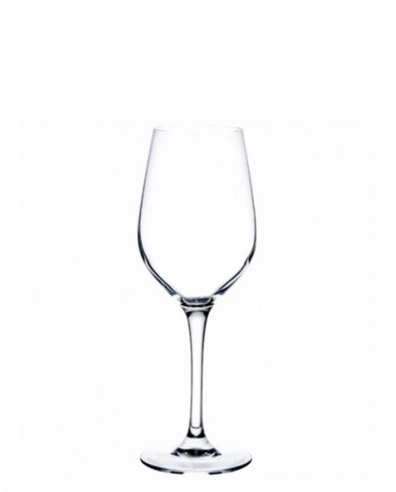 Bicchieri da Cocktail Calice Acqua Mineral 27 cl 6pz