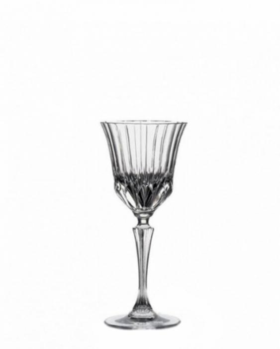 Bicchieri RCR Calice Adagio RCR Liquore 15 cl 6pz