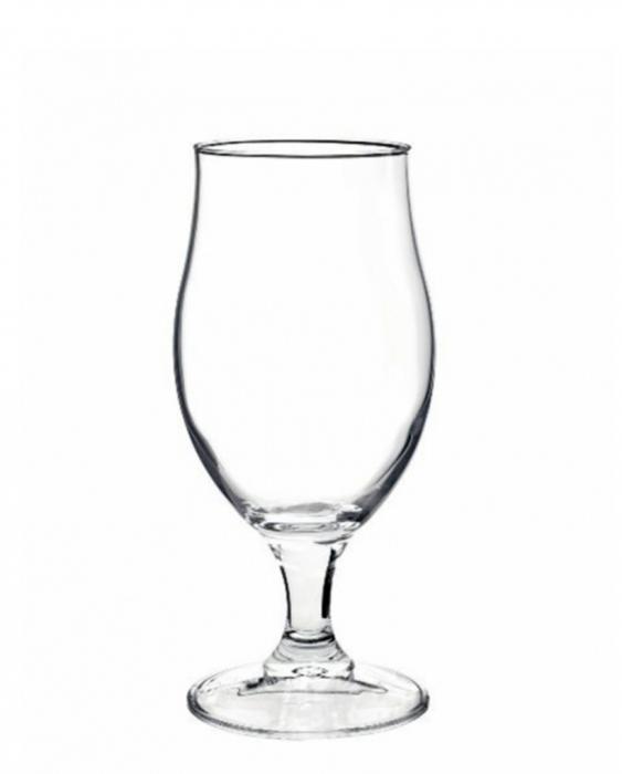 Bicchieri Birra Calice Birra Executive 52,9 cl 18 oz 3 pezzi