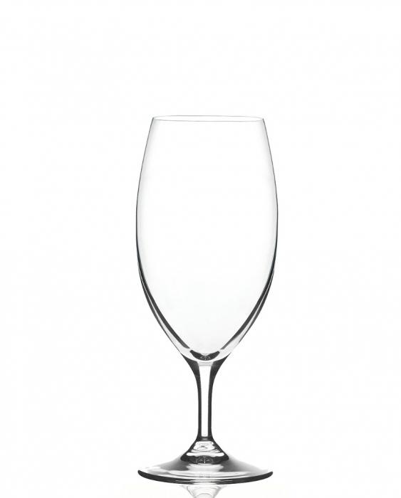 Bicchieri Birra Calice birra RCR Daily 42.6 cl 6pz