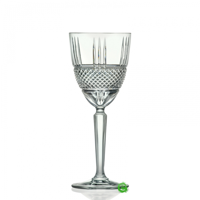 Bicchieri RCR Calice Brillante RCR 29 cl 6pz