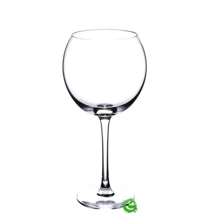 Bicchieri da Vino e Acqua Calice Cabernet Ballon vino rosso 35 cl 6pz