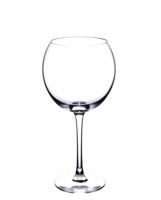 Bicchieri da Vino e Acqua Calice Cabernet Ballon vino rosso 47 cl 6pz